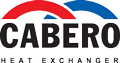 CABERO Heat Exchanger